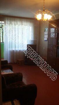 Продается 2-к Квартира ул. Ольшанского - Фото 2