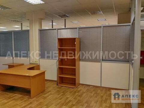 Аренда помещения 280 м2 под офис, рабочее место, м. Тимирязевская в . - Фото 4