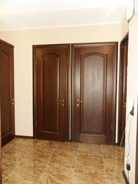 2-х комнатная с ремонтом, 3 этаж - Фото 5