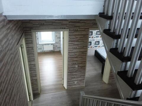 Дом под ключ рядом с метро Митино. - Фото 5