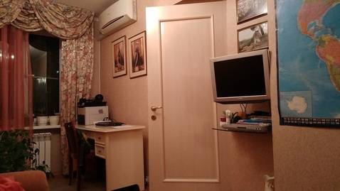Продам 2-комнатную срочно - Фото 2