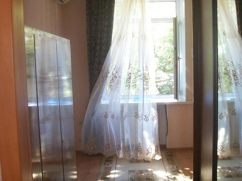 2-комнаты в районе 3-й Советской - Фото 1