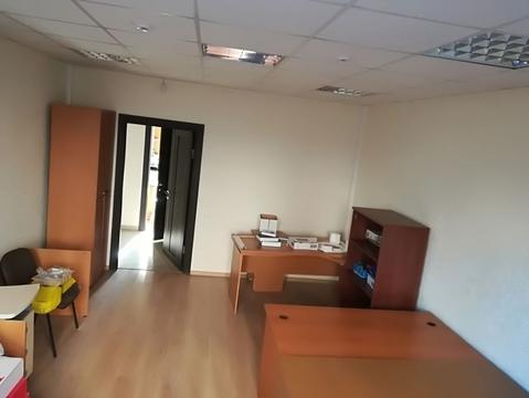 Сдается офис, Чехов, 88м2 - Фото 1