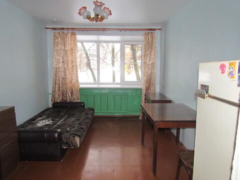 Продажа комнаты в Ленинском районе г. Ярославль - Фото 1