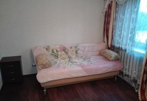 Отличная квартира с евроремонтом и мебелью - Фото 2