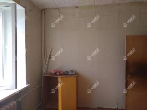 Объявление №48999424: Продаю 3 комн. квартиру. Ковров, ул. Либерецкая, 1,