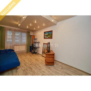 Продажа 2-к квартиры по ул. Жуковского, 6 - Фото 3