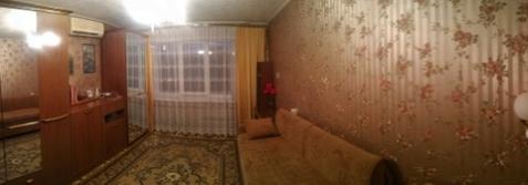 Квартира, Пархоменко, д.43 - Фото 3