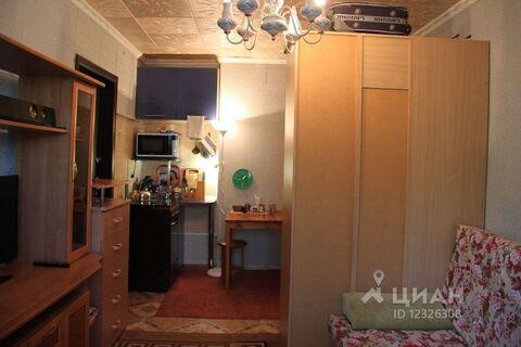 Продажа комнаты, Омск, Ул. Свободы - Фото 2