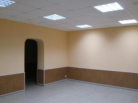 Сдам в аренду коммерческую недвижимость на Московском - Фото 4