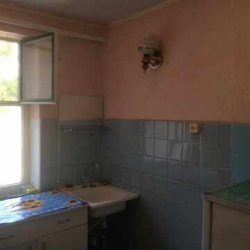 Сдам 2 совмещенные комнаты с удобствами, посуточно - Фото 2