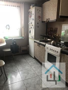 3-х комнатная квартира в городе Конаково - Фото 4