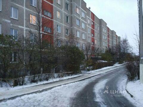 Аренда комнаты, Гальчино, Бульвар 60-летия ссср - Фото 1