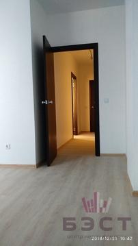 Квартира, ЖК Гринвуд, ул. Прониной, д.27 к.А - Фото 5