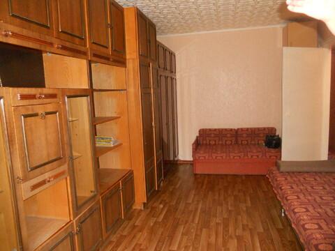 Сдам 1-комнатную квартиру по ул. Мокроусова, 17 - Фото 1
