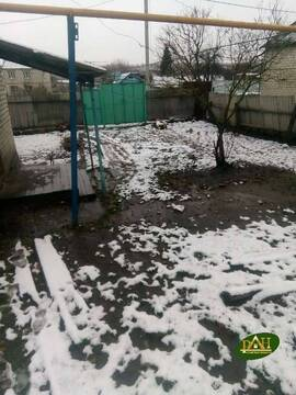 Продажа дома, Пушкарное, Белгородский район, Ул. Луговая - Фото 3