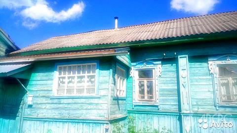Дома, дачи, коттеджи, ул. Морозовская, д.18 - Фото 4