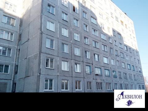 1-комнатная квартира на Кордном - Фото 3