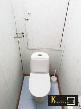 Арендуй 3 комнатную квартиру У метро марьино - Фото 5