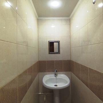 Коммерческая недвижимость, ул. Салтыкова-Щедрина, д.19 к.21 - Фото 5