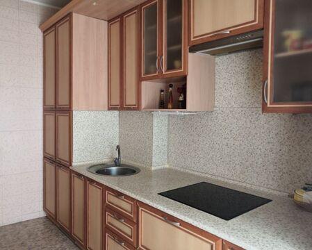 Продается 2-к Квартира ул. Гайдара - Фото 1