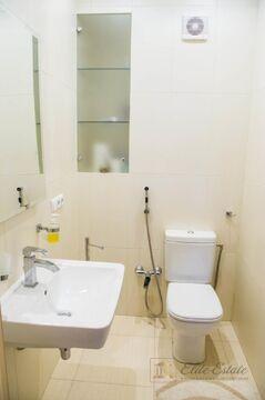 Продается 3 комн. квартира (107 м2) в пгт. Партенит - Фото 4