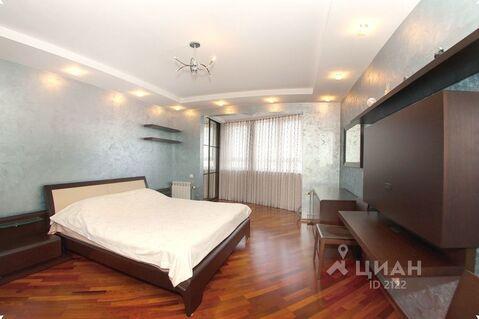 Продажа квартиры, Ул. Раменки - Фото 1
