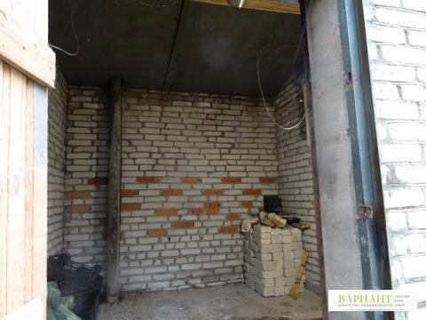 Продается погреб-сарай в г.Жуковский - Фото 3