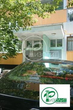 Предлагаем купить двухкомнатную квартиру в престижном и обжитом районе - Фото 2