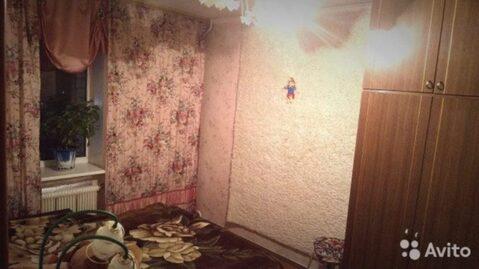Квартира, ул. Ломоносова, д.114 к.5 - Фото 5
