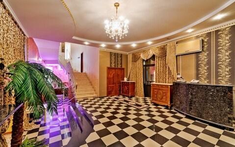 Купить дом в Одессе для себя - Фото 4