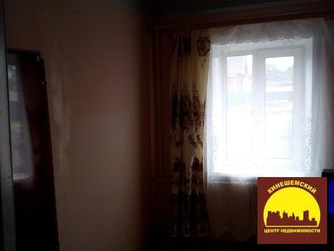 Кирпичный дом 54 кв/м. в Сокольниках - Фото 5