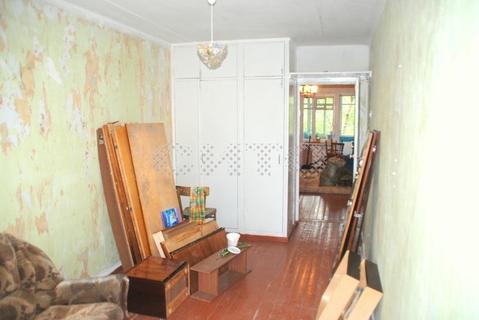 Продажа квартиры, Череповец, Моченкова Улица - Фото 3