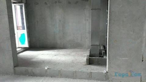 Продажа квартиры, Краснознаменск, Ул. Победы - Фото 4