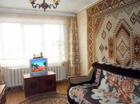 Ивановская область, Гаврилово-Посадский район, Липовая Роща - Фото 3