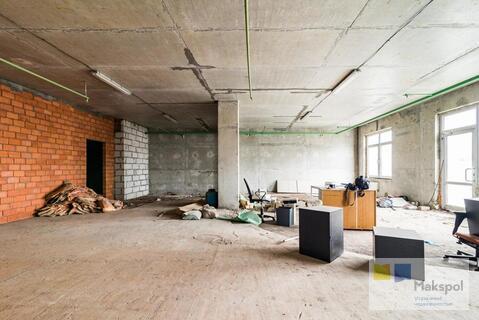Продается Готовый бизнес. , Подольск город, Советская улица 41/5 - Фото 3