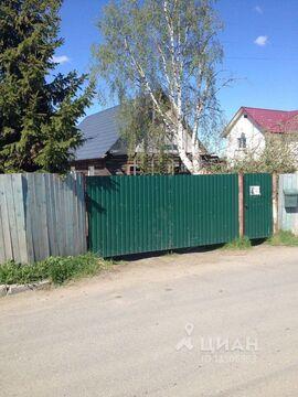 Продажа дома, Новая Вилга, Прионежский район, Ул. Полевая - Фото 2