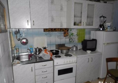 Продажа квартиры, Балабаново, Боровский район, Ул. Московская - Фото 2