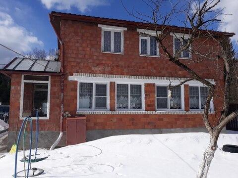 Продам дом в Кюльвии - Фото 2