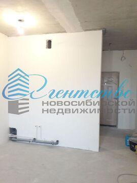 Продажа квартиры, Новосибирск, Ул. Виктора Уса - Фото 4