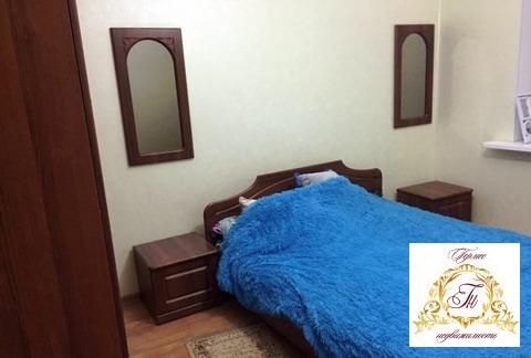 Трехкомнатная квартира по ул.Джангильдина 3 - Фото 3