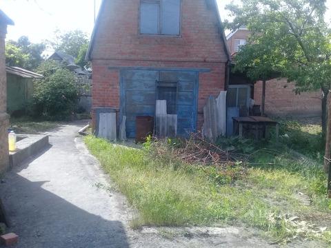 Дом в Ростовская область, Таганрог ул. Чехова (60.0 м) - Фото 2