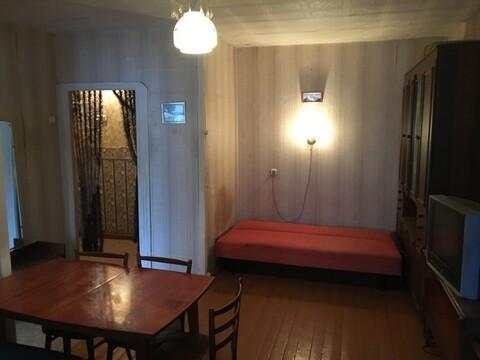 Продается 1 комн. квартира пр-т Нариманова - Фото 4