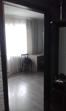 Продажа квартиры, Чита, Ул. Июньская - Фото 4