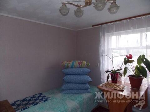 Продажа дома, Колывань, Колыванский район, Ул. Сергиенко - Фото 3