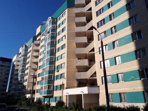 Сдам 1-комнатную квартиру в центре Зеленограда - Фото 1