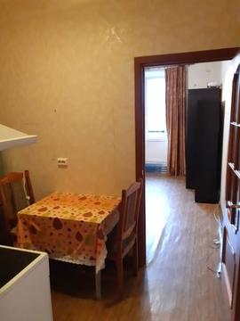 Продам уютную студию в Московском районе - Фото 4