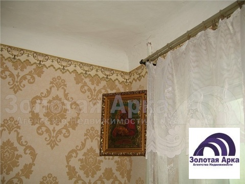 Продажа квартиры, Абинск, Абинский район, Набережная улица - Фото 5