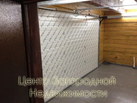 Дом, Дмитровское ш, 38 км от МКАД, Селевкино, Коттеджный поселок . - Фото 2