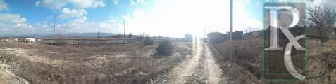 Продажа участка, Севастополь, Тер ст Полет - Фото 1
